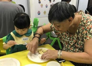 Cambridge@Fernvale-grandparents-day-24