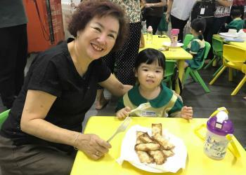 Cambridge@Fernvale-grandparents-day-25