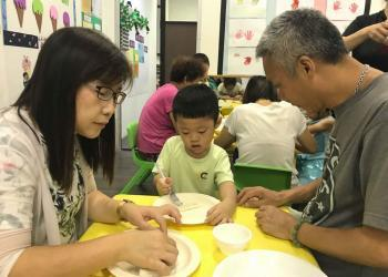 Cambridge@Fernvale-grandparents-day-26