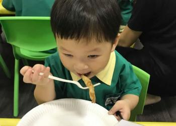 Cambridge@Fernvale-grandparents-day-27