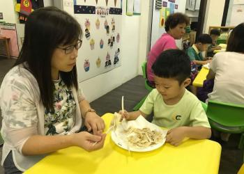 Cambridge@Fernvale-grandparents-day-28