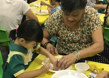 Cambridge@Fernvale-grandparents-day-29