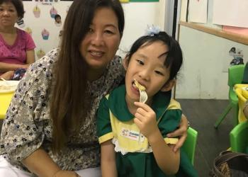 Cambridge@Fernvale-grandparents-day-32