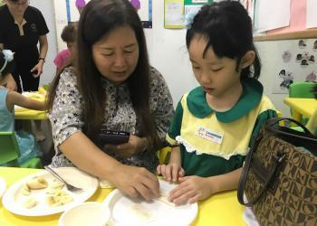 Cambridge@Fernvale-grandparents-day-33