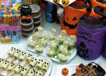 Cambridge@Fernvale-halloween-infants-02