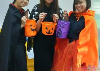 Cambridge@Fernvale-halloween-infants-04