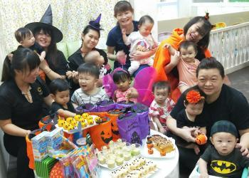 Cambridge@Fernvale-halloween-infants-16