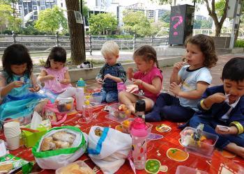 Cambridge@Robertson-Childrens-Day-35