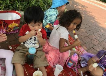 Cambridge@Robertson-Childrens-Day-37