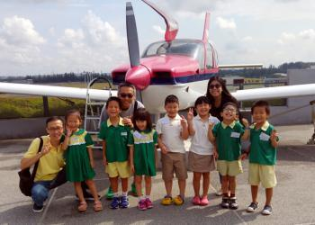 Cambridge@Sengkang-aerospace-museum-33