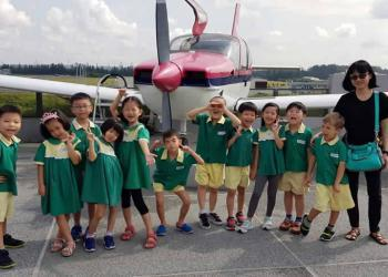 Cambridge@Sengkang-aerospace-museum-35