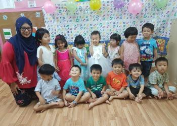 Cambridge@Sengkang-childrens-day-25
