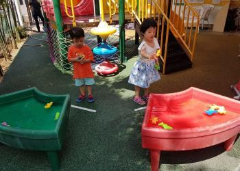 Cambridge@Sengkang-childrens-day-31