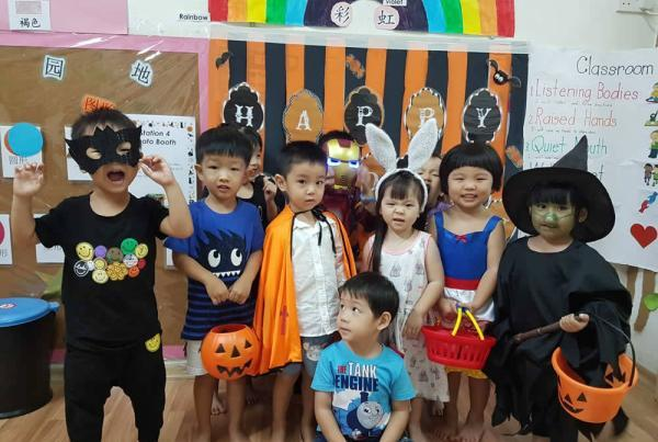 Cambridge@Sengkang-halloween-01