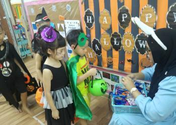 Cambridge@Sengkang-halloween-14