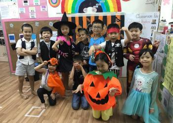 Cambridge@Sengkang-halloween-20