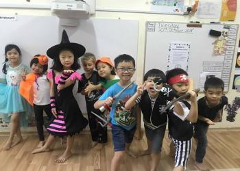 Cambridge@Sengkang-halloween-27