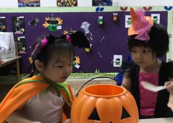 Cambridge@Sengkang-halloween-36