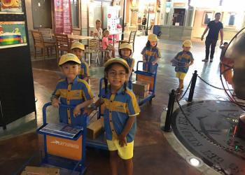 Cambridge@SerangoonGardens-kidzania-10