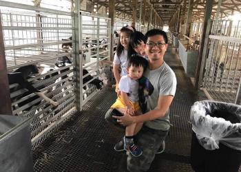 kingsford-waterbay-dairies-farm-2019-22