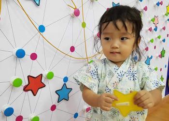 robertson-tanabata-star-2019-10