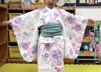 robertson-tanabata-star-2019-17