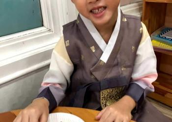 robertson-tanabata-star-2019-27