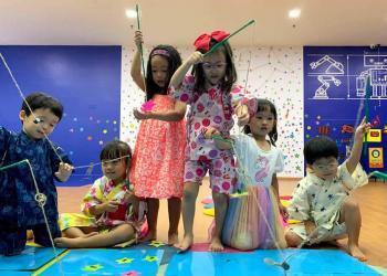 robertson-tanabata-star-2019-34