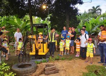 serangoon-gardens-diggersite-2019-05