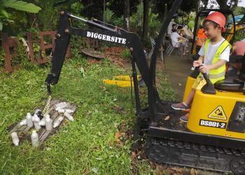 serangoon-gardens-diggersite-2019-09