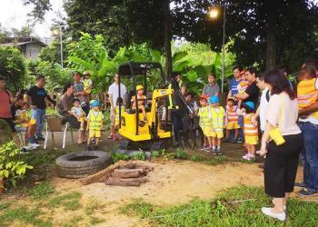 serangoon-gardens-diggersite-2019-15