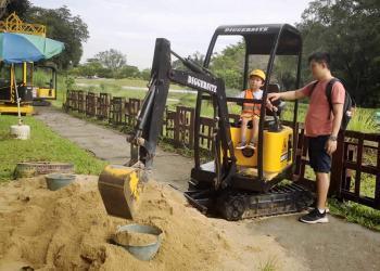 serangoon-gardens-diggersite-2019-26