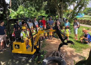 serangoon-gardens-diggersite-2019-30
