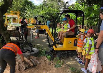 serangoon-gardens-diggersite-2019-31