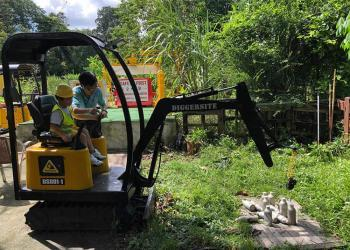 serangoon-gardens-diggersite-2019-32