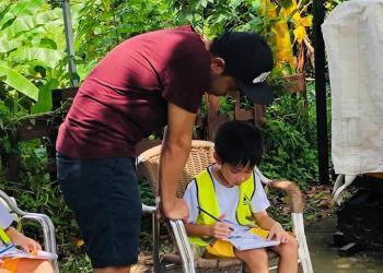 serangoon-gardens-diggersite-2019-34