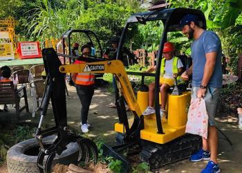 serangoon-gardens-diggersite-2019-35