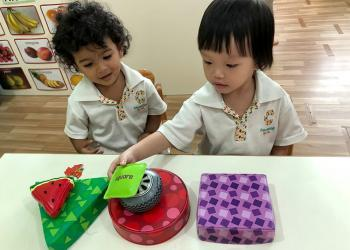 serangoon-gardens-play-18