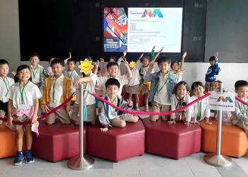 yio-chu-kang-mediacorp-05