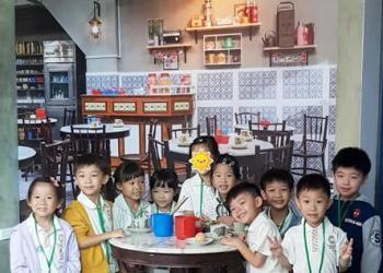 yio-chu-kang-mediacorp-10
