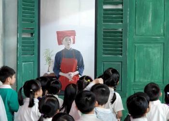 yio-chu-kang-mediacorp-14