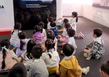 yio-chu-kang-mediacorp-19