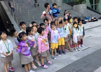 yio-chu-kang-mediacorp-23