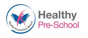 HPB-healthy-preschool-logo
