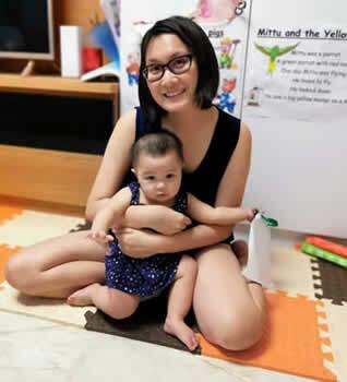 macperson-parent-testimonial-shuyao