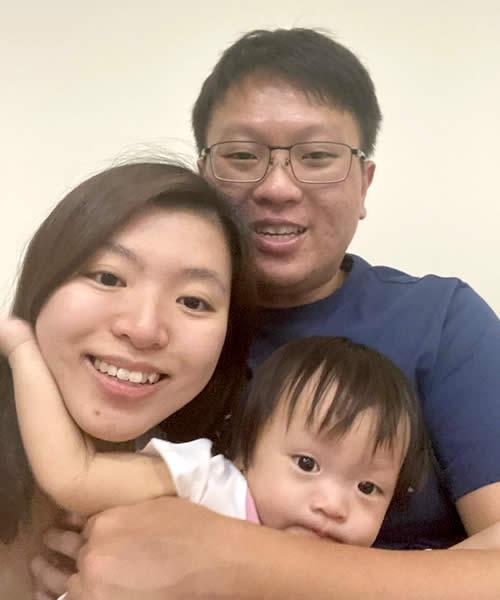 macperson-parent-testimonial-chloe