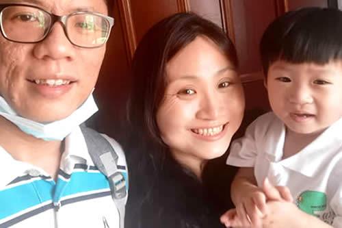 macperson-parent-testimonial-hongyi
