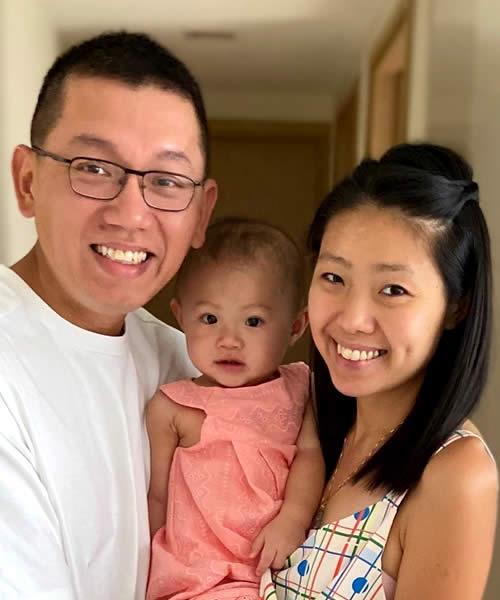macperson-parent-testimonial-reiwa